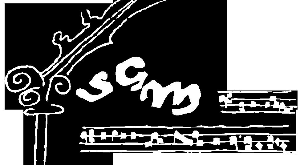 Schola Gregoriana de Murcia
